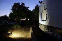Facebook bị ép giải mã tin nhắn Messenger để điều tra