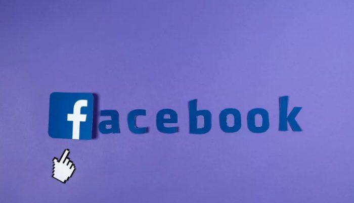 Facebook chặn quyền truy cập dữ liệu người dùng của nhiều ứng dụng