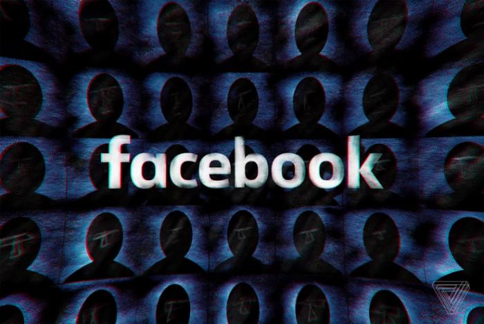 Facebook đánh giá độ tin cậy của người dùng qua báo cáo tin giả