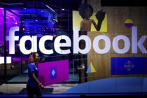 Facebook thêm tính năng 'điểm chung' để tăng gợi ý kết bạn