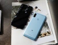 FPT Shop giảm 300.000 đồng cho Xiaomi Mi A2 Lite