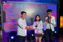 FPT Shop mở tech offline giới thiệu Huawei Nova 3i