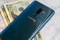 Giá iPhone và các thiết bị Android ngày càng tăng trong tương lai