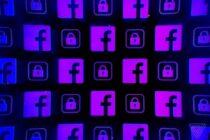 Giám đốc an ninh Facebook thôi việc và không ai thay thế