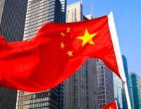 Google đang phát triển bộ máy tìm kiếm có kiểm duyệt cho thị trường Trung Quốc?