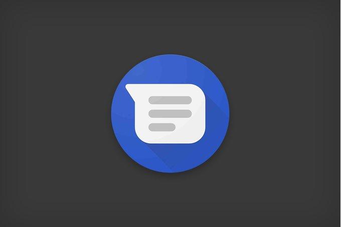 Google bất ngờ bỏ chế độ Dark Mode trên ứng dụng nhắn tin của Android