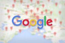 Google lại bị đưa ra tòa vì lén theo dõi vị trí người dùng