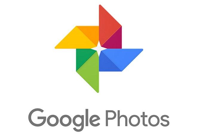 Google Photos hỗ trợ chỉnh sửa ảnh VR ở bản cập nhật tới
