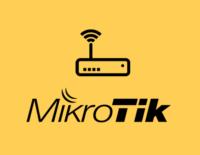 Hơn 200.000 thiết bị MikroTik bị nhiễm mã độc đào tiền số