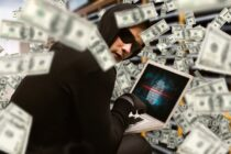 Hơn 400 công ty bị tấn công mạng
