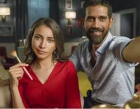 Huawei bị phát hiện dùng ảnh chụp bằng máy DSLR cho quảng cáo Nova 3