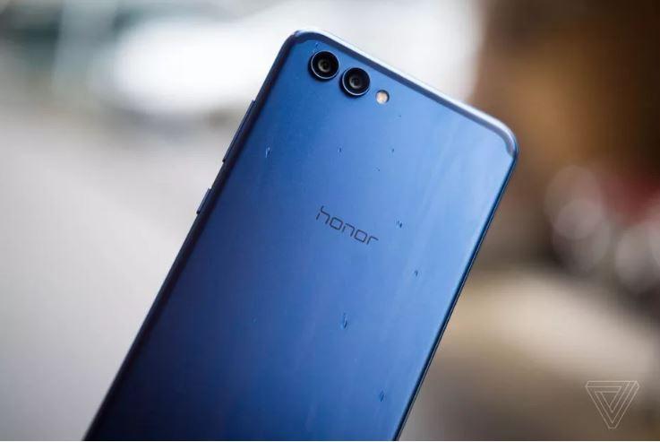Huawei vượt mặt Apple, chiếm vị trí thứ hai thị phần smartphone toàn cầu