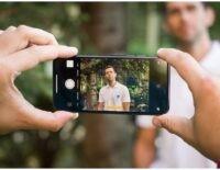 Hướng dẫn chụp ảnh chân dung bằng iPhone X như nhiếp ảnh gia