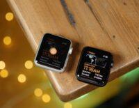 jelbrekTime: Công cụ đầu tiên có thể jailbreak Apple Watch được ra mắt