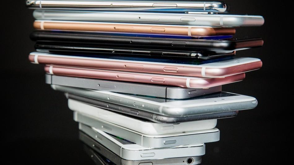 Làm thế nào để sử dụng Shake to Undo trên iPhone