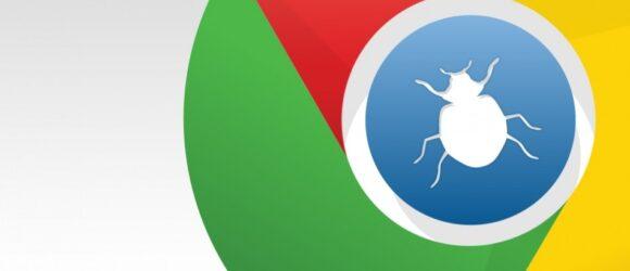 Lỗ hổng Chrome giúp tin tặc nắm mọi thông tin Facebook có được từ người dùng