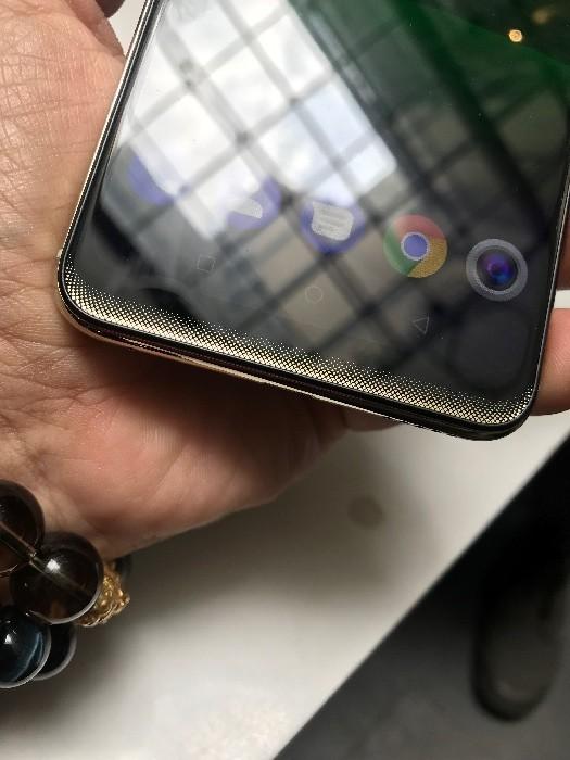 Mobiistar sẽ lên kệ điện thoại tai thỏ vào ngày 30/8