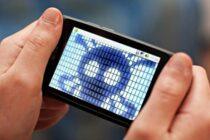Nhiều điện thoại Android chứa lỗ hổng bảo mật từ khi xuất xưởng