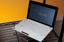 Những điểm lưu ý quan trọng khi mua Chromebook