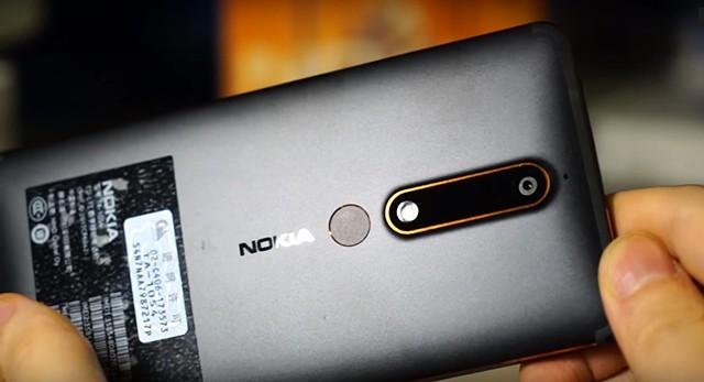 Những smartphone Android 'chất từng đồng' giá dưới 8 triệu đồng
