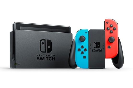Nintendo tung ra ứng dụng đọc truyện tranh InkyPen cho Switch