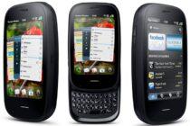 Palm PVG100 của TCL chạy Android 8.1 Oreo đạt giấy chứng nhận FCC và Wi-fi Alliance