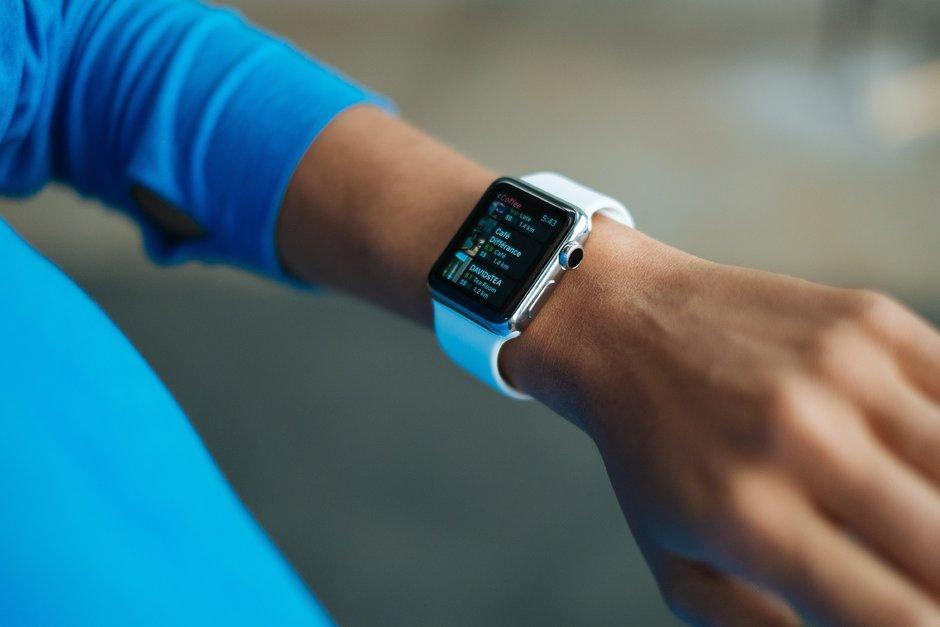 Rò rỉ 6 phiên bản mới của Apple Watch Series 4 sắp ra mắt trong danh sách EEC