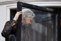 Rò rỉ tin nhắn WikiLeaks trên Twitter