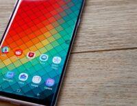 Samsung đang cố sửa vấn đề khiến người dùng ghét máy Galaxy