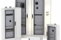 Schneider Electric ra mắt tủ điện Prisma iPM