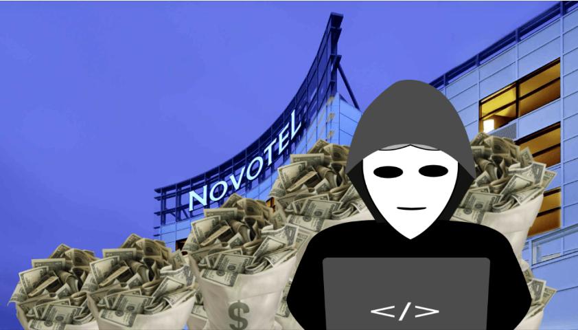 Tin tặc bán thông tin cá nhân của 130 triệu khách hàng Trung Quốc để lấy 8 Bitcoin