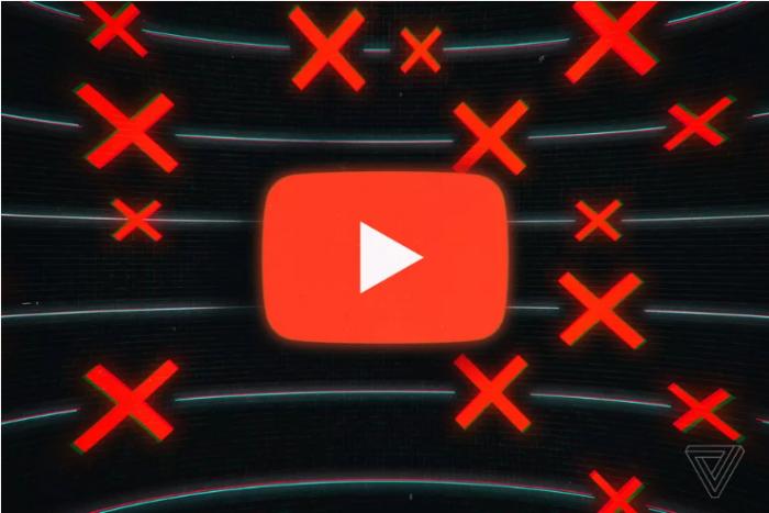 YouTube mở rộng tính năng quảng cáo không thể bỏ qua