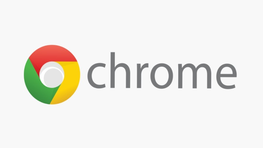 Nhìn lại 10 năm hoạt động của Google Chrome