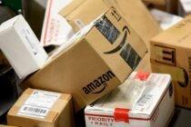 Amazon trở thành công ty nghìn tỷ USD sau Apple