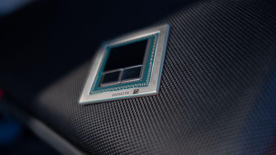 AMD hé lộ về thế hệ card đồ họa Arcturus sẽ ra mắt trong tương lai