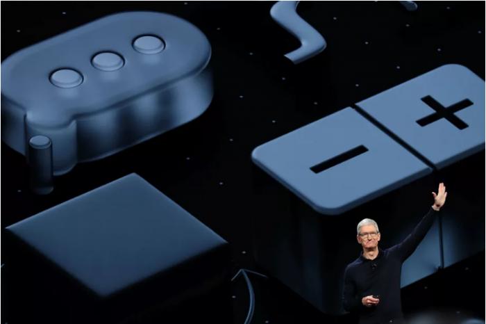 Apple sẽ phát trực tiếp sự kiện ra mắt iPhone trên Twitter