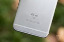 Apple tiết lộ giá thay pin mới cho iPhone bắt đầu từ 2019