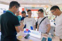 Các lý do Huawei Nova 3i chinh phục giới trẻ
