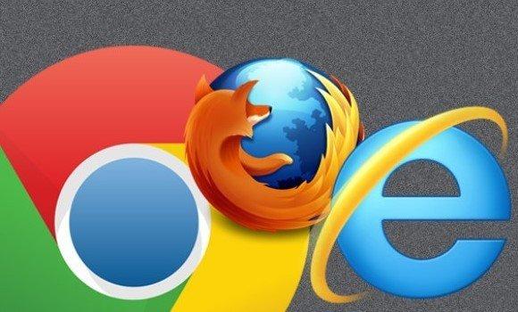 Cách xóa URL tự động đề xuất trên trình duyệt web