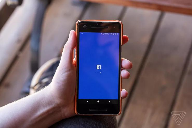 Cuộc khảo sát cho thấy lượng lớn người hạn chế sử dụng Facebook