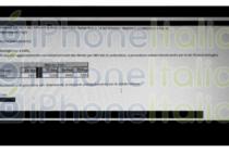 Đoạn tin nhắn tiết lộ iPhone XS/XC sẽ được phát hành vào ngày 21/9