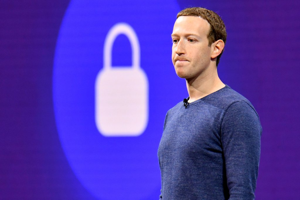 Facebook bị tấn công, ảnh hưởng thông tin 50 triệu người dùng