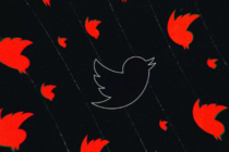 Facebook vượt Twitter trong việc ngăn chặn tin tức giả