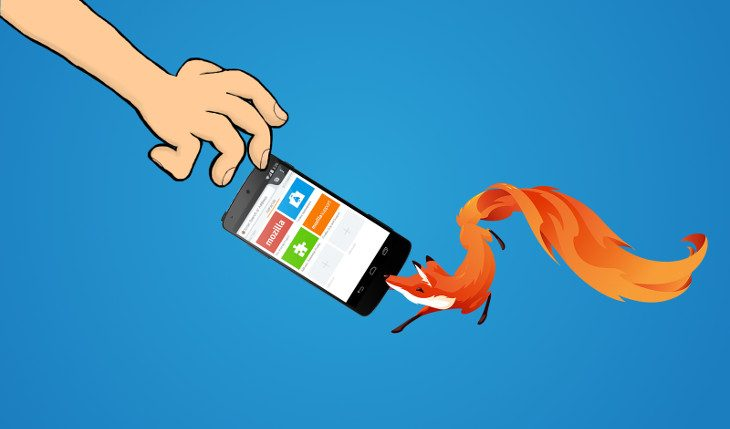 Firefox cạnh tranh Chrome, Safari với tính năng chặn theo dõi người dùng
