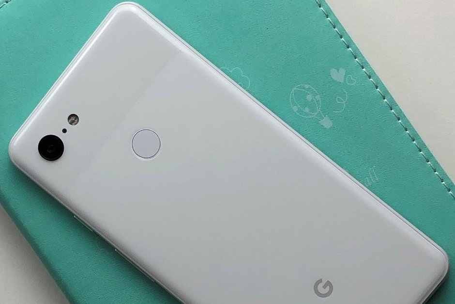 Google có thể tích hợp ứng dụng Lens lên camera của máy Pixel