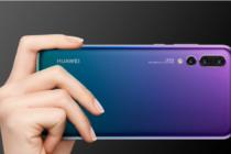 Huawei giải thích về việc gian lận điểm đánh giá hiệu năng 3DMark