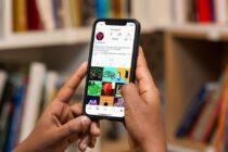 Instagram thêm phím tắt biểu tượng cảm xúc giúp bạn nhận xét nhanh hơn