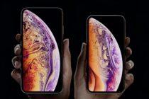 iPhone Xs, Xs Max nâng cấp đáng kể từ thế hệ trước