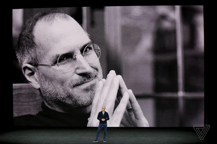 Liệu bạn có cảm thấy mệt mỏi khi mua iPhone