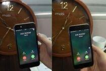 MobiFone chuyển đổi thành công thuê bao 0121 sang đầu số 079